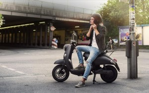 unu-EV-scooter-2