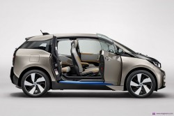 1421696918_2015-bmw-i3-profile