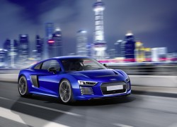 20150603_audi_r8_e_tron_piloted_driving_1