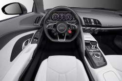 20150603_audi_r8_e_tron_piloted_driving_11