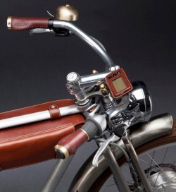 ascot-electric-bike-from-italjet-2