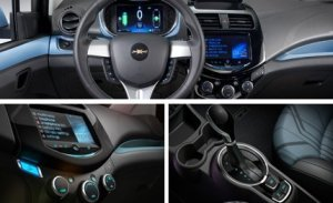 2014-chevrolet-spark-ev-salon