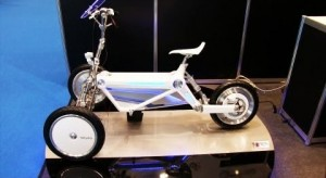 img_33423_d-art-smart-mobility-style-next-generation-mobility-ev-diginfo