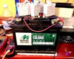 Емкость li-ion аккумуляторов можно восстановить в домашних условиях несколькими способами.